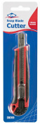 Small Utility Cutter