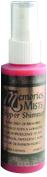 Mist Spray Ink Copper Shimmer