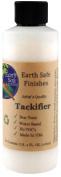 Tackifier