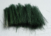Wee Scapes Architectural Model Field Grass dark green