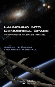 Launching into Commercial Space