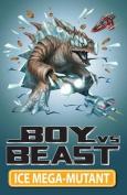 Boy V Beast