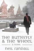 The Butterfly and the Wheel