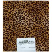 Novelty & Quilt Fabric Pre-Cut 100% Cotton 50cm Wide 1/4yd-Novelty