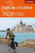 The Danube Cycleway, Volume 1