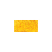 Noodle Roonie Craft Wire 3.2cm X6.5'-Yellow