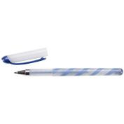 Candy Shop Gel Pen Open Stock-Metallic Blue