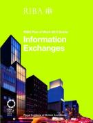 Information Exchanges