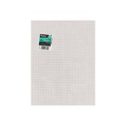 Perforated Plastic Canvas 14 Count 20cm - 1.3cm x 28cm