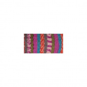 Deborah Norville Collection Serenity Sock Yarn-Spring Fling
