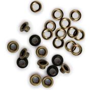 Eyelets & Washers Standard