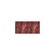 Imagine Yarn-Autumn Leaves-Metallic
