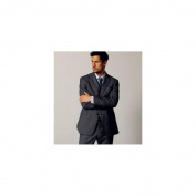 VOGUE PATTERNS V8890 Men's Jacket/Shorts and Pants Sewing Template, Size MUU