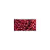 James C. Brett Marble Chunky Yarn-Berries