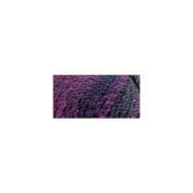 James C. Brett Marble Chunky Yarn-Majesty