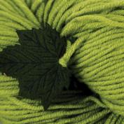 Soft Leaf Yarn-Boxwood