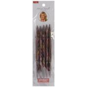 Premier Double Point Knitting Needles 15cm
