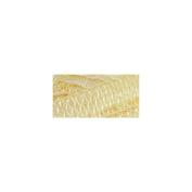 Starbella Lace Yarn-Sugar Cookie