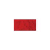 Faux Fur Pom Pom 1/Card-Red