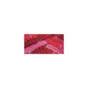 Fabulous Sequins Yarn-Strawberry Daiquiri