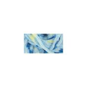 James C. Brett Flutterby Chunky Yarn-Blueberry