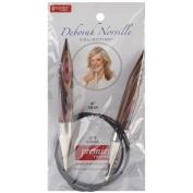 Premier Fixed Circular Knitting Needles 100cm