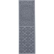 Lisa Pavelka Stamp Set 5.1cm x 18cm -Exotique Strip