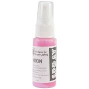 Hero Arts Colour Ink Spray 30ml-Pink