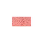 Macra-Made Yarn