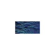 Lindy's Stamp Gang 2-Tone Embossing Powder .150ml Jars-Hyacinth Blue Green