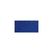 Stampendous Micro Glitter .2190ml-China Blue