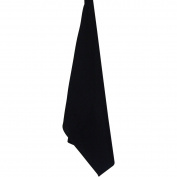 Dunroven House Plain Weave Tea Towel 50cm x 70cm