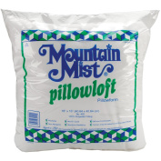 Pillowloft Pillowforms 41cm x 41cm -FOB:MI
