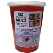 PowerMold Firm Reusable Moulding Material 1180ml