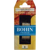 Bohin Betweens Hand Needles