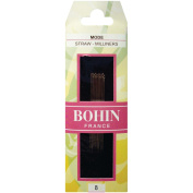 Bohin Milliners Hand Needles