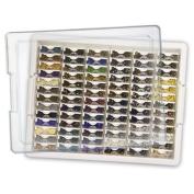 Elizabeth Ward's Tiny Container Bead Storage Tray