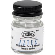 Aztek Bulk Airbrush Bottles .150ml