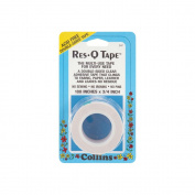 Dritz Res-Q Tape - 0.75 x 5 Yards