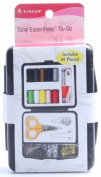 Sew Essentials To-Go Sewing Kit-