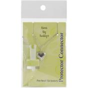 Karen Kay Buckley Perfect Scissors Protector Connector 10cm