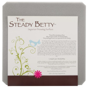 Steady Betty Steady Betty Pressing Surface, 30cm by 30cm