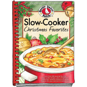 Slow-Cooker Christmas Favourites-