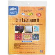 Pellon EZ-Steam II LIte