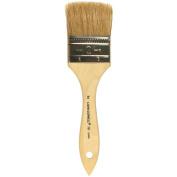Chip Brush-5.1cm Width