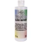 Dura Clear Varnish-Gloss 240ml