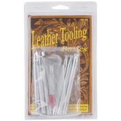 Basic Tooling Set W/Knife
