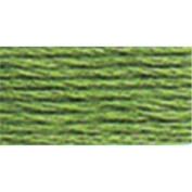 DMC Pearl Cotton Skeins - Size 5 (27.3 Yards) - in your choice of colours