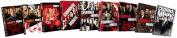 Criminal Minds: Season 1-9 [Region 1]