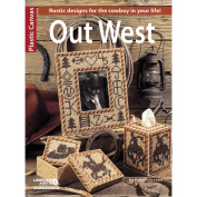Leisure Arts-Out West